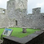 Fore Abbey Photo