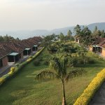 Photo of Nyungwe Top View Hill Hotel