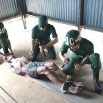 Foto de Phu Quoc Prison