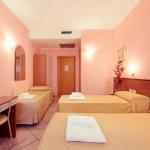 Hotel Brianza Foto