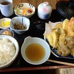 Photo de Kaiho