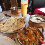 Photo of Annapurna Restaurant