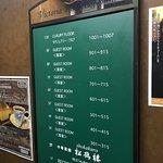 Photo of Victoria Inn Nagasaki