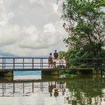 Foto de Hunas Falls by Amaya