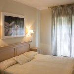Hotel Mignon Photo