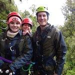 Great family adventure