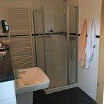 Hotel-Ferienappartements Edelweiss Foto