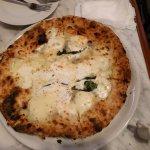Foto de Pizzeria Capoli