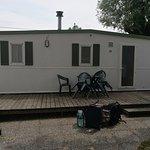 Photo of International Camping Ispra