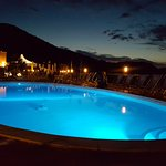 Photo of Acquaviva Park Hotel