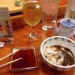 Sushi Gen Foto