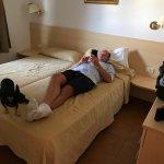 Photo of Club Hotel La Vela