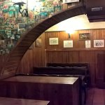 Photo of Ristorante Birreria Pizzeria Galilei