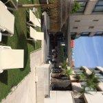 Photo of Atenea Park Suites Apartaments