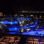 Photo de Kempinski Hotel Soma Bay