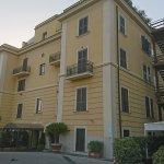 Photo of Romoli Hotel