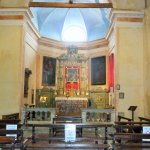 L'Altar Maggiore