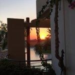 Photo de Venezia Resort