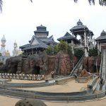 Photo de Leo Foo Village Theme Park