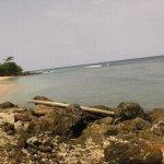 Photo of Tanjung Lesung Beach Club