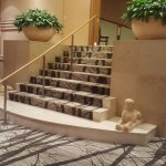 Photo of The Windsor Hotel Toya