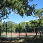 Photo of Gagarin Park