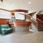 Photo de Hotel Climent