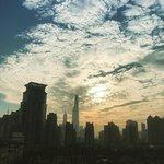 Foto di Fraser Residence Shanghai