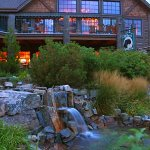 Photo de Bigfork Mountain Lake Lodge