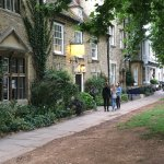 Photo of The Witney Hotel