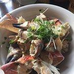 Foto de Talbots Seafood Bar