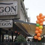 Foto de Egon Restaurant