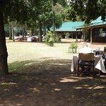 Foto de Little Governors' Camp