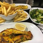 A Fish Called Coogee