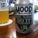 Cerveza de armario e IPA de cañero