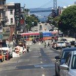Super 8 San Francisco/Union Square Area Foto