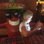 Photo of Crazy Gringos Mexican Restaurant