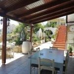 Photo of Restaurant Bar Alexandros (Assotos Yios)