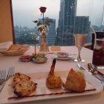 Photo of Rang Mahal Restaurant