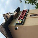 Photo de Roppenheim The Style Outlets