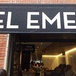 Foto de Bar El Eme