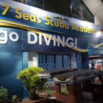 Photo of Savedra Dive Center