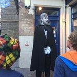 Cadies & Witchery Tours Foto