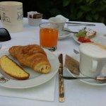 Photo of Il Villino Hotel&SPA