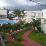 Georgioupolis Resort&Spa Foto