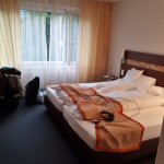 Photo de Hotel Restaurant Seehof
