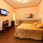 Room 6 Triple/quad