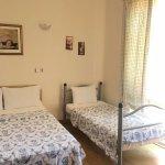 Photo of Efsali Hotel Kaleici
