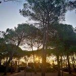 Photo de Costa d'Argento Village Club