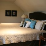 Photo of Heathcote Haven Bed and Breakfast